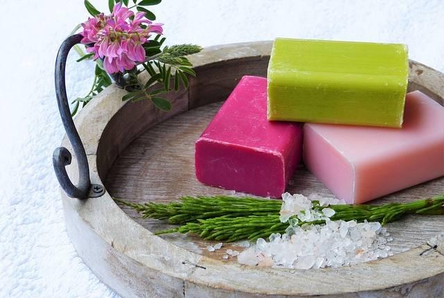 soap-2333412_640
