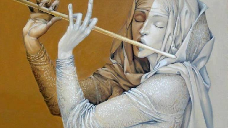 Slow Flute Festival