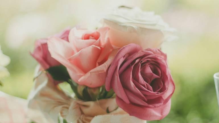 San Valentino d'Amore
