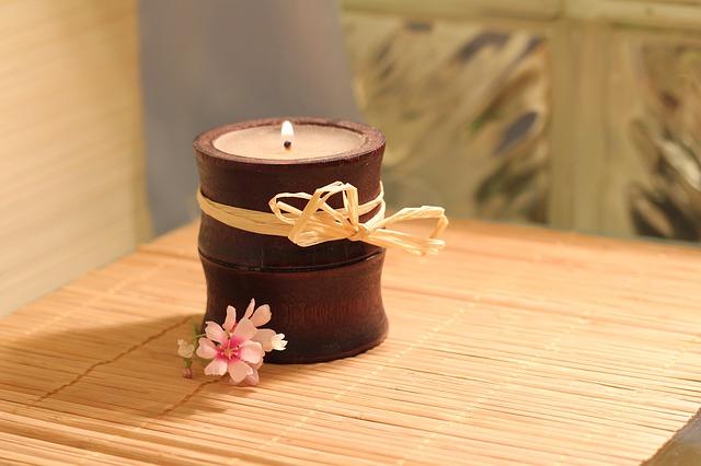 candle-1021137_640