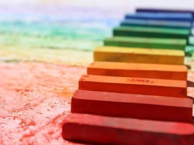 crayon-2162075_640